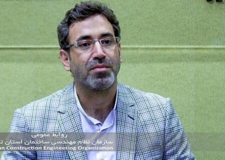 حسین شالچی طوسی نفر اول مسابقات بینالمللی قرآن عراق شد
