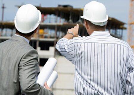 گلایهها از دستمزد نازل خدمات مهندسی؛ پشتپرده مخالفت دولت با افزایش تعرفه ۱۴۰۰ چیست؟