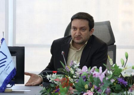 چشمان ۱۲۰هزار مهندس تهرانی به امضای شماست/ نباید اجازه داد جامعه مهندسی شرمنده خانواده شود