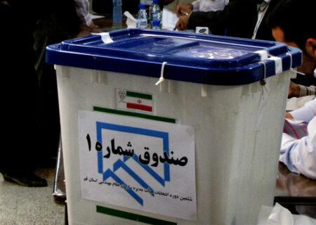 هشدار راهوشهرسازی به داوطلبان انتخابات نظاممهندسی؛ سؤاستفاده از عنوان سازمان ممنوع!