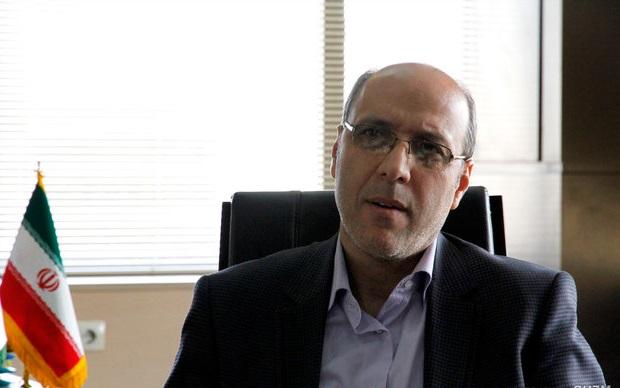 تبیین برنامههای معاون سابق شهردار تهران برای انتخابات شورای شهر؛ تشکری هاشمی: تعامل با نظاممهندسی و ارتقای صنعت ساختمان اولویت است