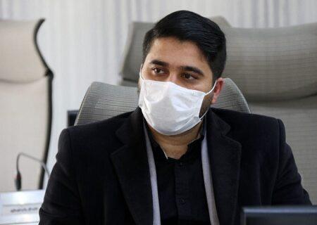 مسعود کریمی: بخشنامه وزیر موجب اعتلای صنعت ساختمان است