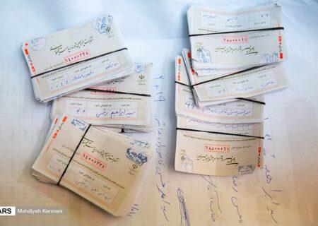 اعتماد مردم استان تهران به تشکلهای فنی-مهندسی؛ ۳۰ تن از اعضای ائتلاف راهی شورای شهر شدند