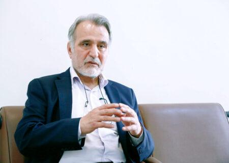 مخالفت نظاممهندسی با برگزاری انتخابات آنلاین؛ پشتپرده اصرار وزارت چیست؟