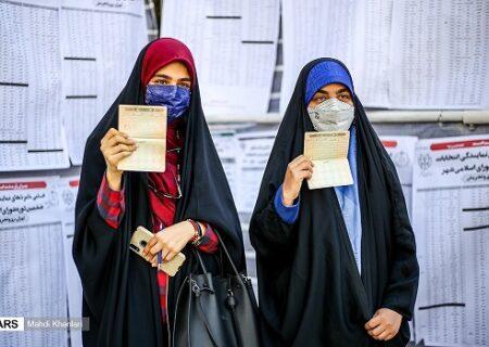 اعتماد میلیونی به تشکلهای فنی-مهندسی؛ منتخبین در شهرستانهای استان تهران چقدر رأی آوردند؟