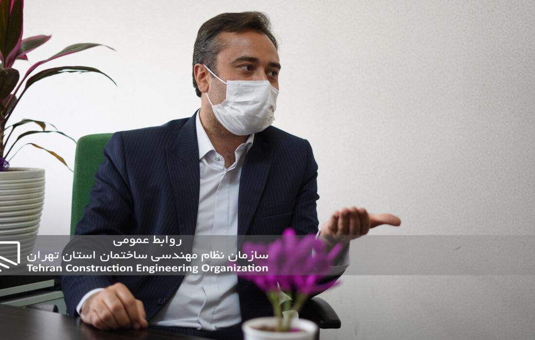 نامنویسی ۱۵۰۰۰ نفر برای تسهیلات قرضالحسنه؛ یزدانجو: قرعهکشی هفته آینده برگزار خواهد شد