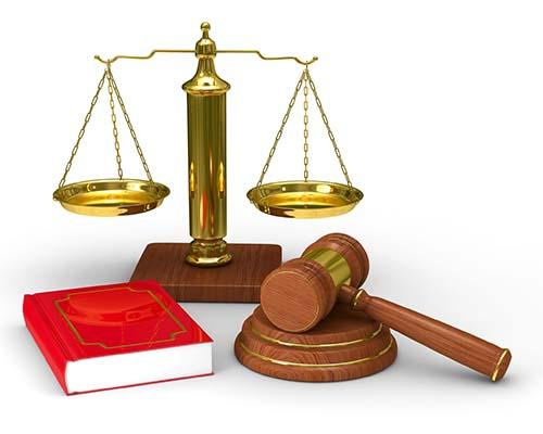 استقرار واحد مشاوره حقوقی و معاضدت قضایی در محل ساختمان مرکزی سازمان نظام مهندسی ساختمان استان تهران